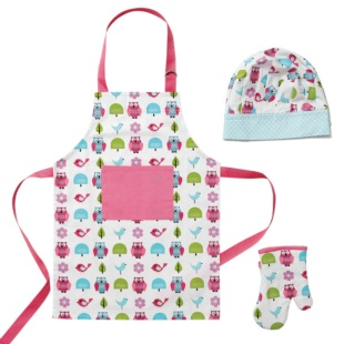 set-xef-infantil-cutie-friends-ladelle