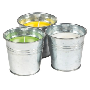 set-3-velas-citronela-maceta-metalica-colorbaby