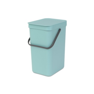 cubell-sort-and-go-12L-menta-brabantia