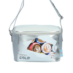 bossa-termica-5l-very-cold-colorbaby