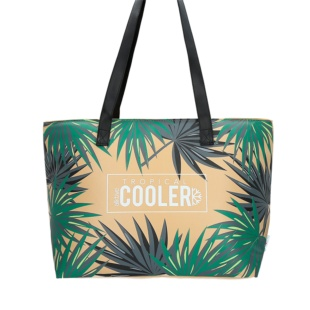 bossa-termica-14l-tropical-colorbaby