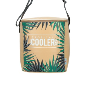 bossa-termica-15l-tropical-colorbaby
