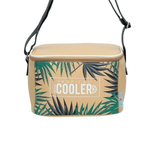 bossa-termica-5l-tropical-colorbaby