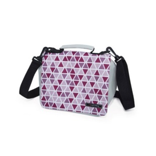 BOLSA-LUNCHBAG-SMART-GEOMETRIC-TRIANGULOS-ROSA-933