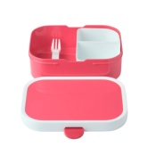 LUNCH BOX PINK ROST MEPAL