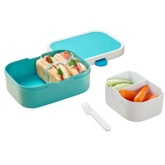LUNCH BOX MIDI LAMA ROSTI MEPAL