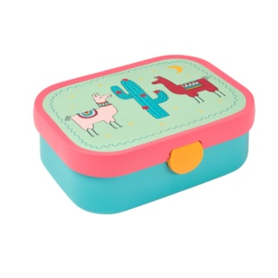 Lunch Box midi lama Rosti Mepal cat