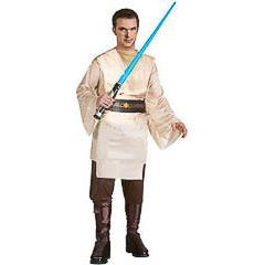 Disfraz Jedi Knight, Star Wars