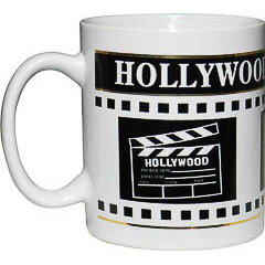 Taza director cine Hollywood