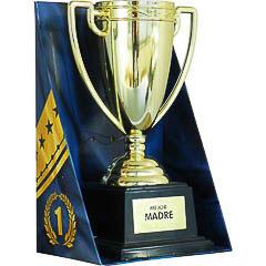 Trofeo - Ítem