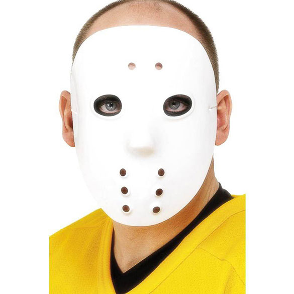 Careta Hockey