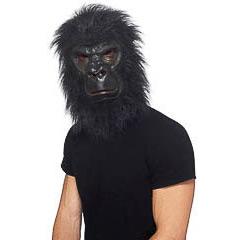 Careta gorila