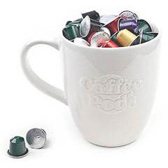 Taza de café XL