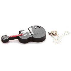 Memoria USB guitarra eléctrica 8GB