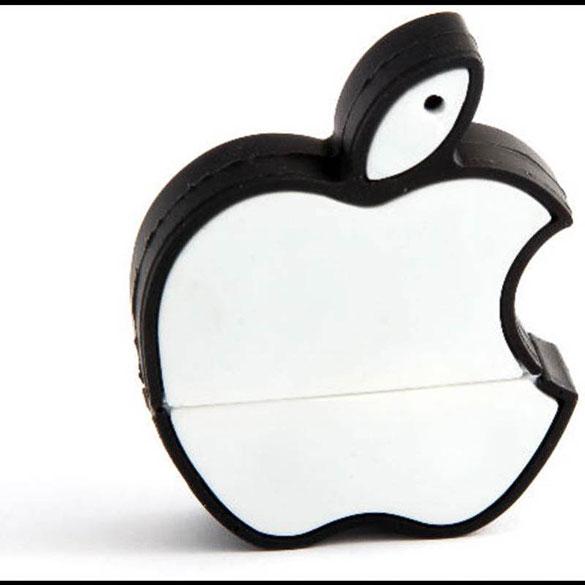 Memoria USB manzana 8GB apple