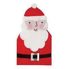 Servilletas Papá Noel 32 x 40 cm, Pack 16 u.