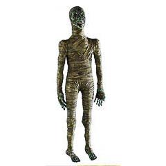 Momia 150 cm decoración Halloween