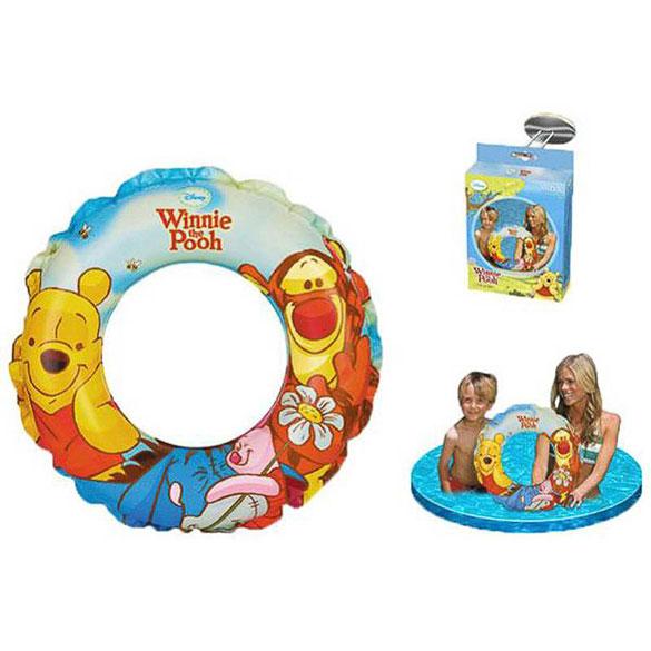 Flotador infantil
