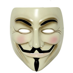 Careta Vendetta beige