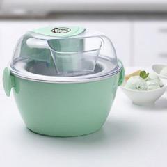 Maquina para helados Breston 1 litro