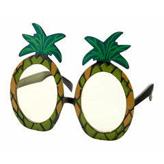 Gafas Piña