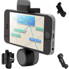 Soporte para Smartphone universal
