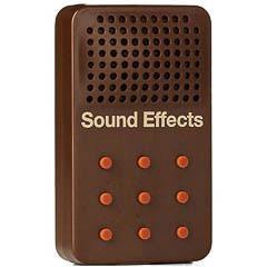Máquina sonidos incómodos. Prrrrr