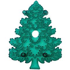 Cortador Árbol de Navidad XL