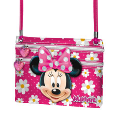 Bolso Minnie Mouse