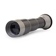 Telescopio mancha el ojo, broma - Ítem4