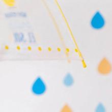 Paraguas Mr. Wonderful - Aquí debajo brilla el sol - Ítem4