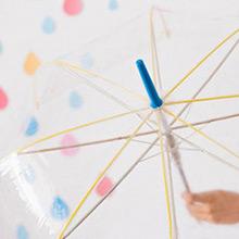 Paraguas Mr. Wonderful - Aquí debajo brilla el sol - Ítem6