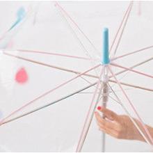 Paraguas Mr. Wonderful - Nunca se ríe o se baila lo suficiente - Ítem7