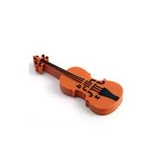 Memoria USB violín 8GB - Ítem1