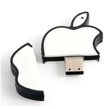 Memoria USB manzana 8GB apple - Ítem1