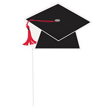 Accesorios Photocall Graduación - Ítem11