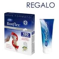 Mayla Bonflex Colágeno 120 comprimidos