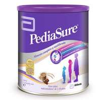 Pediasure Chocolate Lata Polvo, 850g