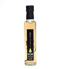 4 FRAGANCE VINEGAR DOR 250ML.