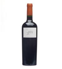 VINO TINTO ARRELS DE BOCOI CRIANZA (VINS DE LA TERRA DE CASTELLÓ) 750ML
