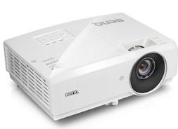 BENQ PROYECTOR MH750/DLP 4500 LUMENS HD 1080p