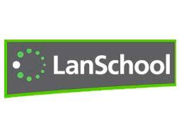 LANSCHOOL LICENCIA EDU. ILIMITADA (escalado 101-250 equipos) LSD-250