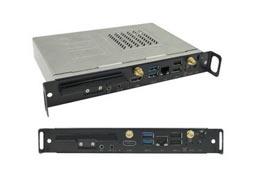 NEWLINE OPS 6th generation I5 6200U 4G*2 256G SSD S044-P522