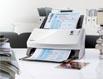 PLUSTEK SCANNER SMARTOFFICE PS456U