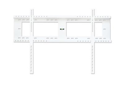 TRIUMPH SOPORTE FIJO PARED PARA PANTALLA LED LCD DE 42