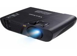 VIEWSONIC PROYECTOR PJD5254 XGA 3300 LUMENS HDMI 10000:1 ALTAVOZ