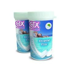 Productes piscina, Floculant, ctx-37