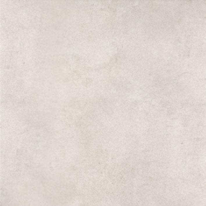 Alaplana porcelanico reims for Parquet flottant gris reims
