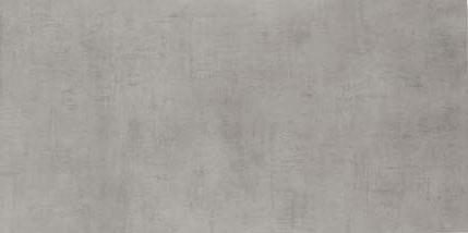 Durstone porcelanico loft gris 29 6x59 5 - Gres porcelanico gris ...
