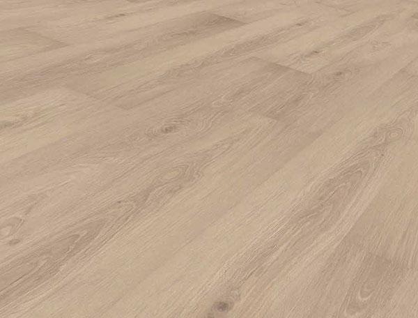 Flint floor pavimento vinilico - Flint floor ...